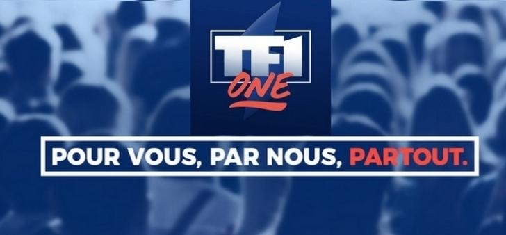 tf1-one2-361891