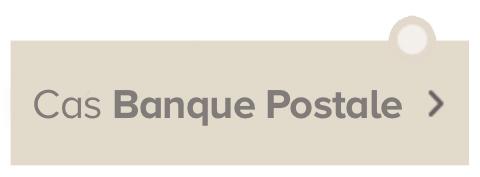 cp-banque